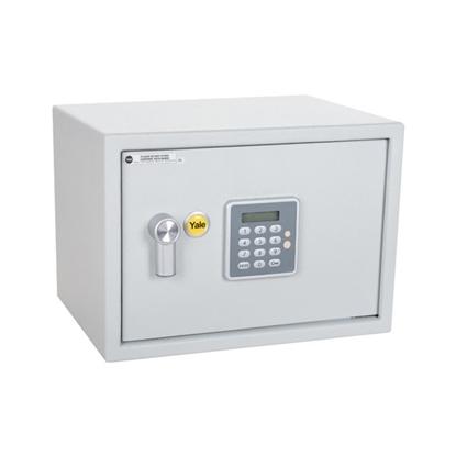 Picture of Alarmed Security Safe - Medium
