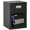 Picture of Certified Professional Deposit Safe