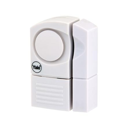 Picture of Mini Door and Window Alarm