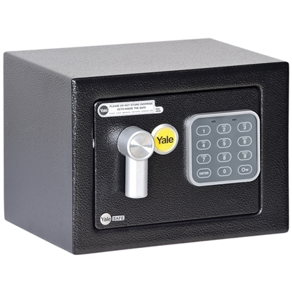 Picture of Mini Safety Box