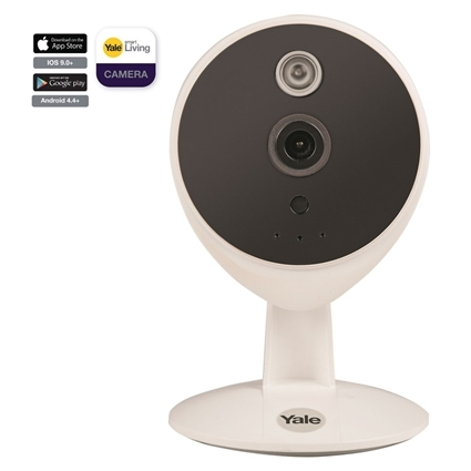 Picture of Home View IP Camera