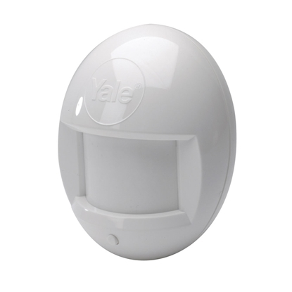 Picture of 6000 Series PIR Pet Friendly Motion Detector