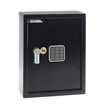 Picture of Electonic Key cabinet Medium 48 keys