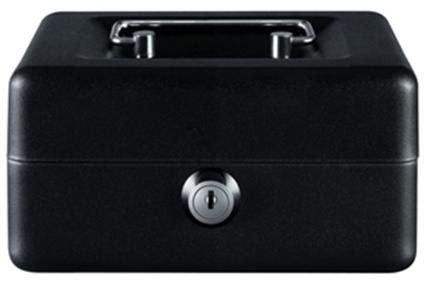 Picture of Medium Cash Box