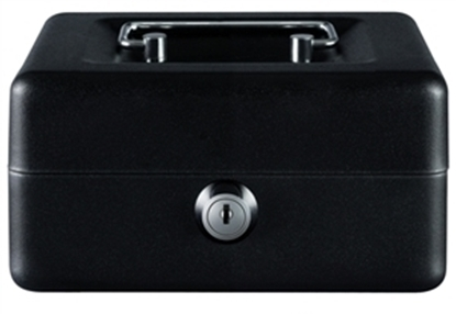 Picture of Small Cash Box