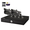 Picture of Yale AHD 1080P CCTV KIT -  4 channel DVR 2 Camera 1TB