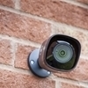 Picture of Smart Home 8-channel 4 camera CCTV kit