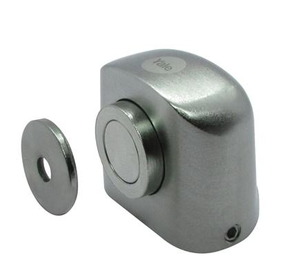 Picture of Magnetic doorstop