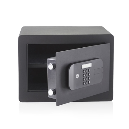 Picture of Max Security Fingerprint Safe - Home