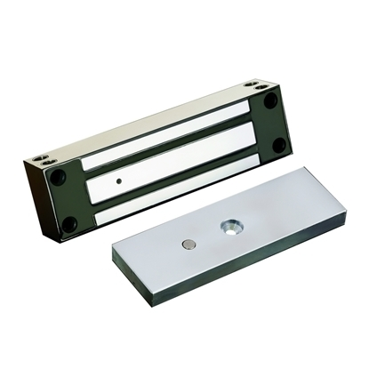 Picture of 540kg Outdoor Surface Mount Maglock