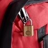 Picture of 20mm Brass Padlock
