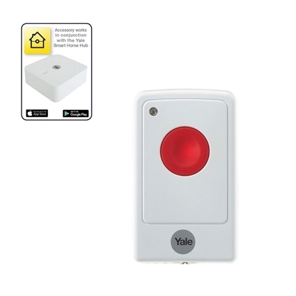 Picture of Smart Panic Button