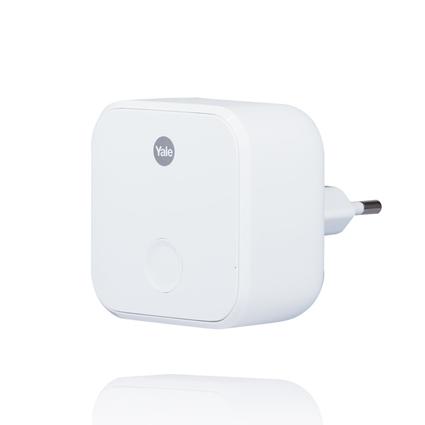 Picture of Linus Connect Wi-Fi Bridge