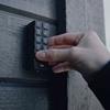 Picture of Linus Smart Keypad