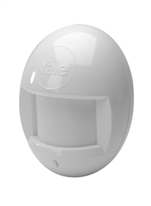 6000 Series PIR Pet Friendly Motion Detector