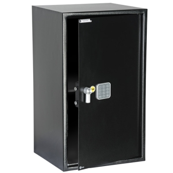 Safety Storage Cabinet<br> XL Office Solution